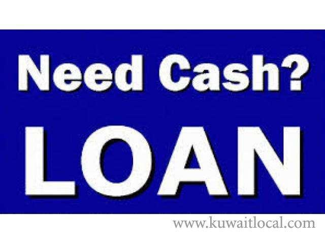 urgent-personal-loan-offer-6-kuwait