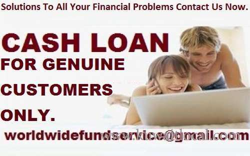 urgent-loan-with-simple-and-accessible-terms-apply-now-kuwait