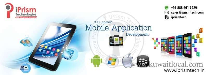 responsive-web-designing-and-mobile-apps-development-services-kuwait