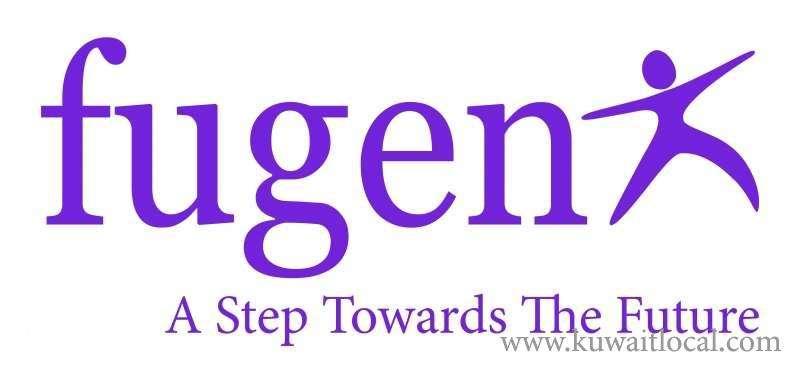 mobile-app-development-company-fugenx-technologies-kuwait