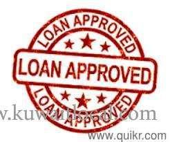 do-you-need-an-immediate-loan-kuwait
