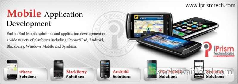 hurry-up-best-offer-on-android-and-ios-applications-development-services-kuwait