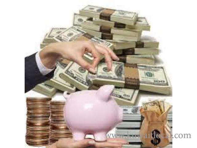 fast-financial-solution-kindly-contact-us-now-kuwait