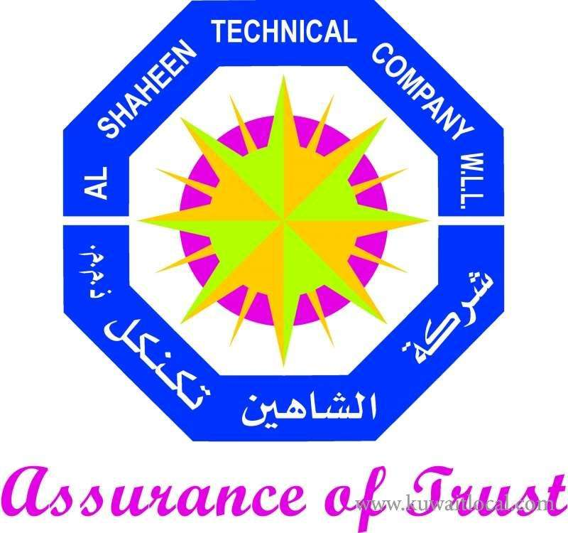 civil-contracting-electrical-mechanical-and-services-provider-kuwait