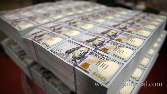 need-cash-loan-urgently-kuwait