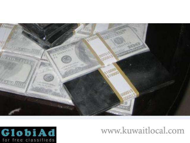 ssd-solution-for-cleaning-black-money-kuwait
