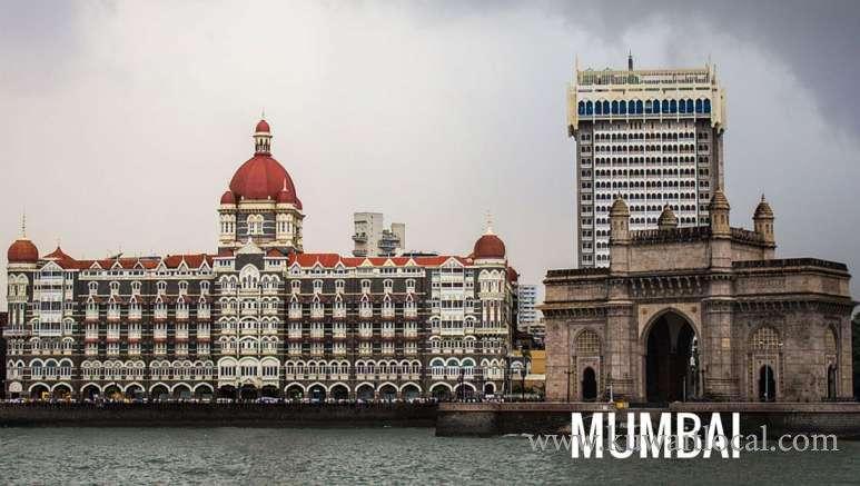air-india-to-launch-additional-flight-to-mumbai-on-nov-10-kuwait