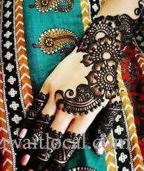arabic-henna-designer-kuwait
