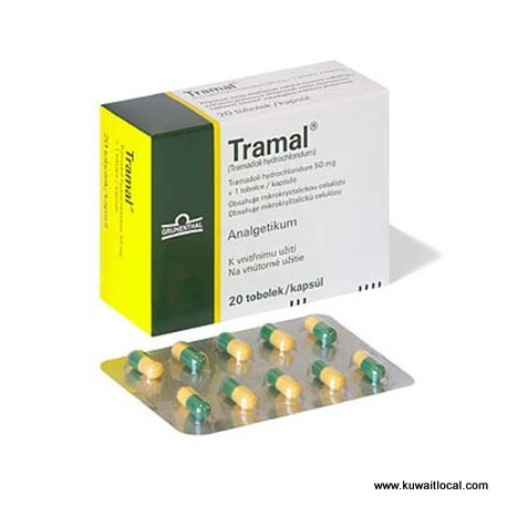 pain-killers-steroids-anabolic-sleeping-pills-and-weight-loss-pill-for-sale-13093060359-kuwait