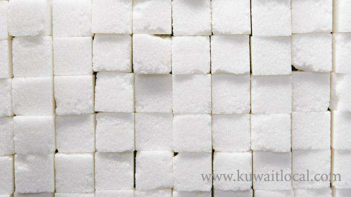 refined-brown-and-white-sugar-for-sale-in-bulk-and-small-quantittes-kuwait