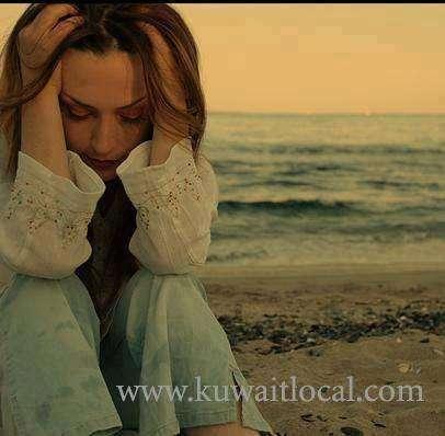 no-1-psychic-love-spell-caster-0027788883191-bretagne-paris-parisot-bouches-du-rhone-rhone-kuwait