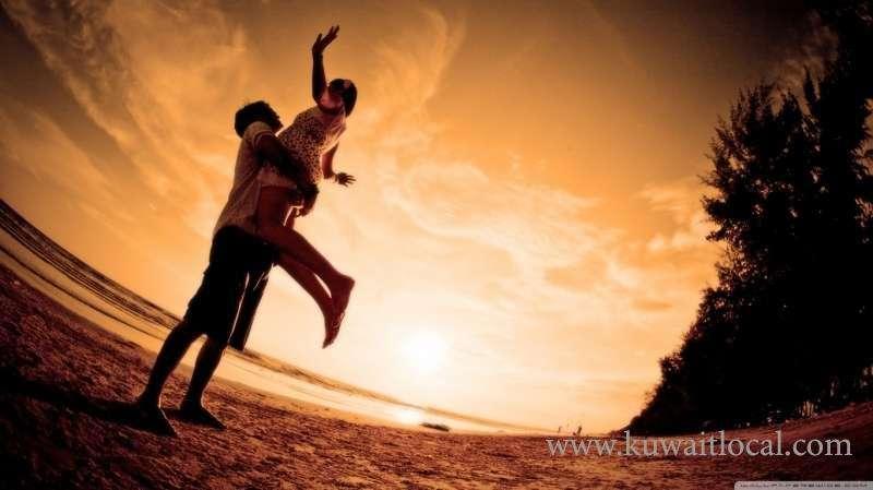 to-make-someone-love-you-spell-caster-0027788883191-doha-abu-halaifa-abu-halaifah-kuwait