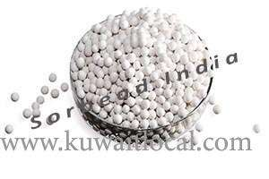 buy-activated-alumina-beads-for-better-oil-filtration-kuwait