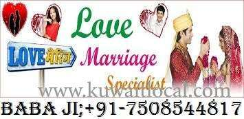 love-problem-solution-baba-ji-91-7508544817-barunda-kuwait