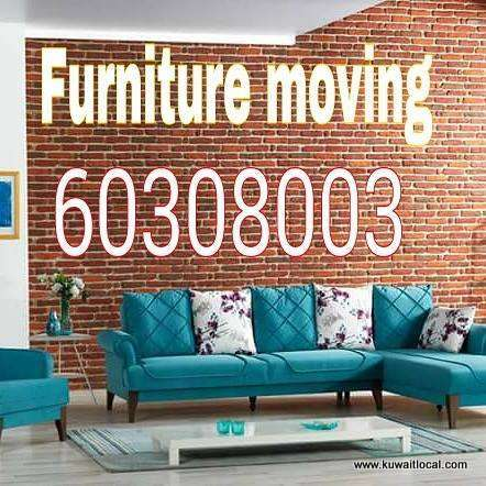 furniture-moving-packing-in-kuwait-50833237-professional-move-furniture-and-packaging-1-kuwait