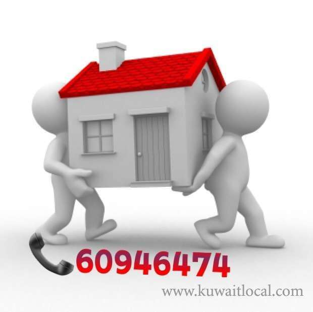 house-packers-and-movers-relocation-in-kuwait-furniture-moving-and-packing-if-want-packers-and-mover-kuwait
