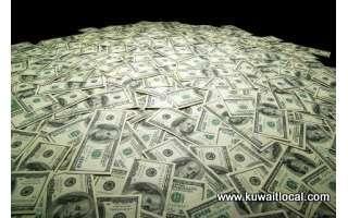 personal-loan-payday-loan-fast-cash-loan-apply-now-kuwait