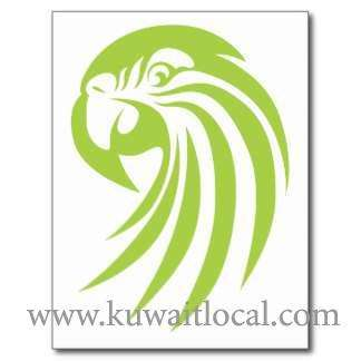 baby-parrots-macaws-cockatoos-and-amazons-parrots-and-parrot-eggs-for-sale-kuwait