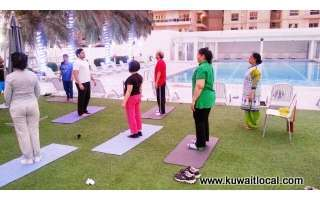 practice-yoga-for-women-children-and-gents-salmiya-kuwait