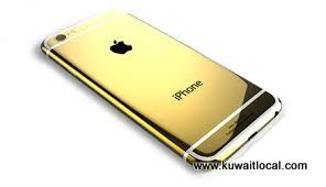 apple-iphone-6-and-6-plus-gold-samsung-galaxy-s6-edge-1-kuwait
