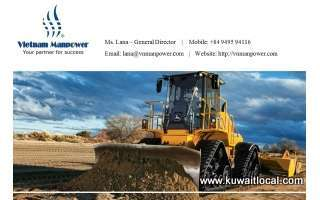 recruiting-qualified-transportation-and-warehousing-manpower-for-your-company-s-growth-kuwait