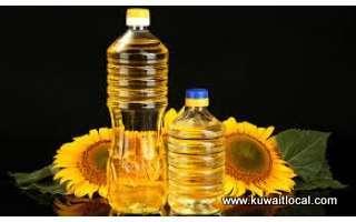 refine-sunflower-oil-kuwait