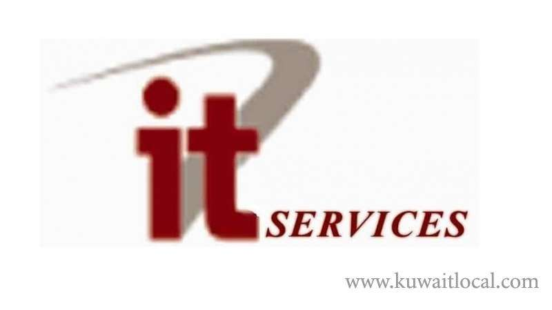 it-support-available-at-your-door-step-in-kuwait-kuwait