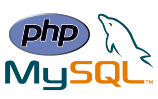 require-a-part-time-php-developer-kuwait