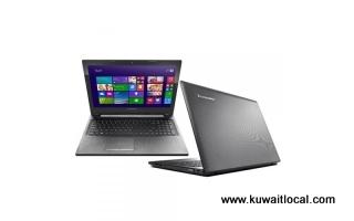 sealed-pack-lenovo-b50-70-core-i3-laptop-throw-away-price-kuwait