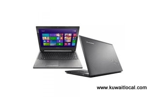 sealed-pack-lenovo-core-i3-laptop-throw-away-price-kuwait