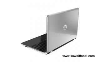 sealed-pack-lenovo-core-i7-laptop-kuwait