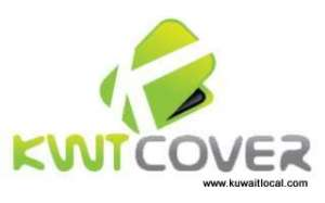 Mobile Accessories in kuwait