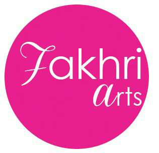 Fakhri Arts in kuwait