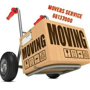 Furniture Movers Service 66031393 in kuwait