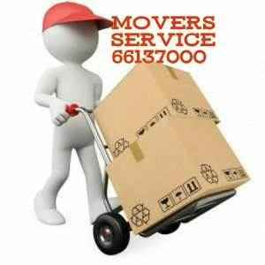 Movers spark move 66031393 in kuwait