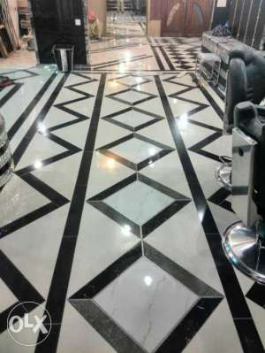 tile fixer   moalam ceramics and contractor99127419 in kuwait