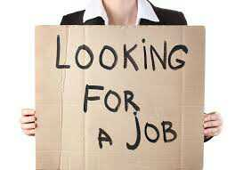 Need a part time job in kuwait