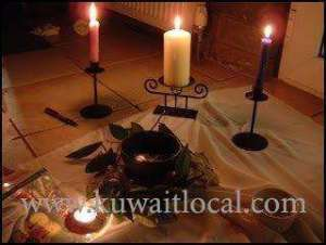 0027630716312 Top Spell Casting For Aries Witchcraft Spells in kuwait