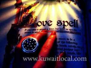 Black Magic Specialist In Kuwait 27784916490 Dr Inusa in kuwait