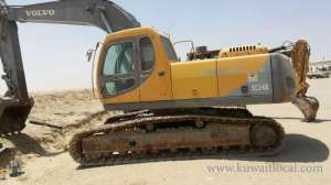 Used Heavy Machinery For Sale in kuwait