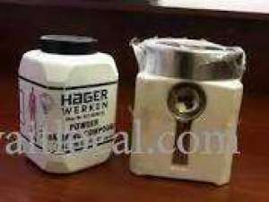Embalming Powder White And Pink For Sale 0791394942 In Johannesburg Cantant Profabraham in kuwait