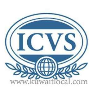 ICVS - International Certified Valuation Specialist in kuwait