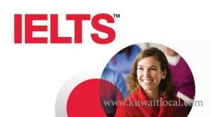 Buy Registered IELTS And TOEFL, ESOL And Other English Language Certificates in kuwait
