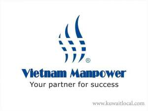 EXPLORE VIETNAM HOSPITALITY MANPOWER SERVICE TO DISCOVER QUALITIES AND GOOD FITS in kuwait