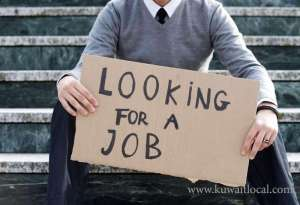 Wanted in kuwait