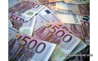 supply-loan-and-financing-kuwait