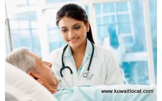surgeons-in-india-treat-you-best-kuwait