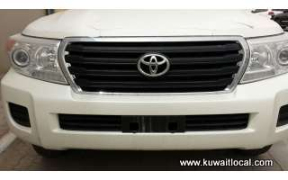 toyota-land-cruiser-lx-570-2008-to-2015-body-spare-parts-kuwait