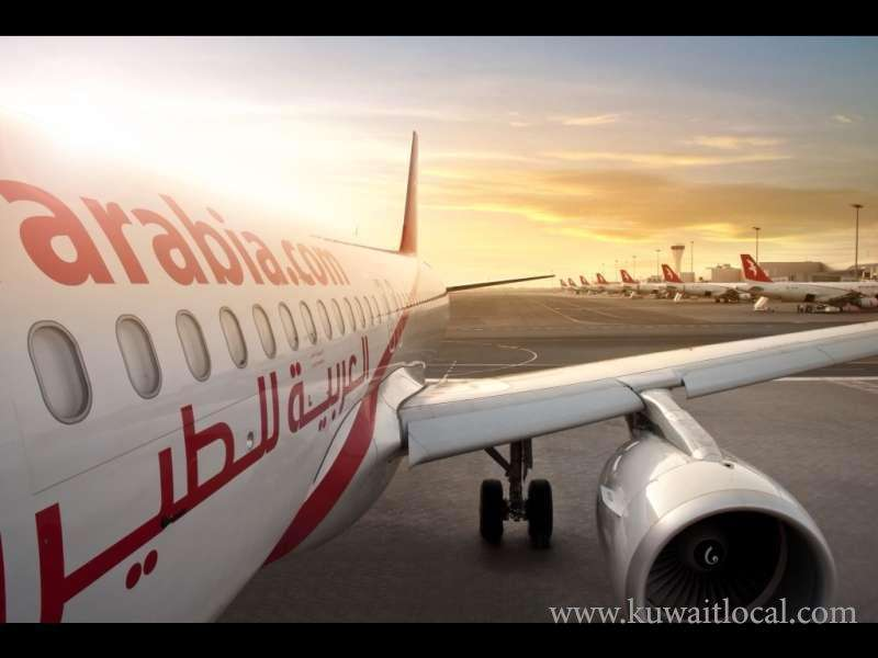 fly-high-at-low-fares-with-air-arabia-airlines-kuwait