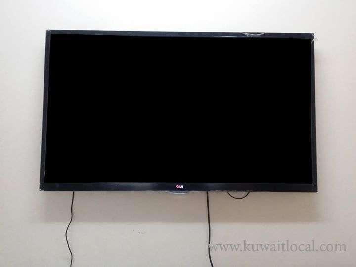 lg-led-tv-for-sale-kuwait